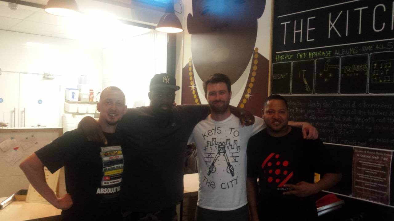 erick-sermon-from-epmd-visits-thehiphopchipshop